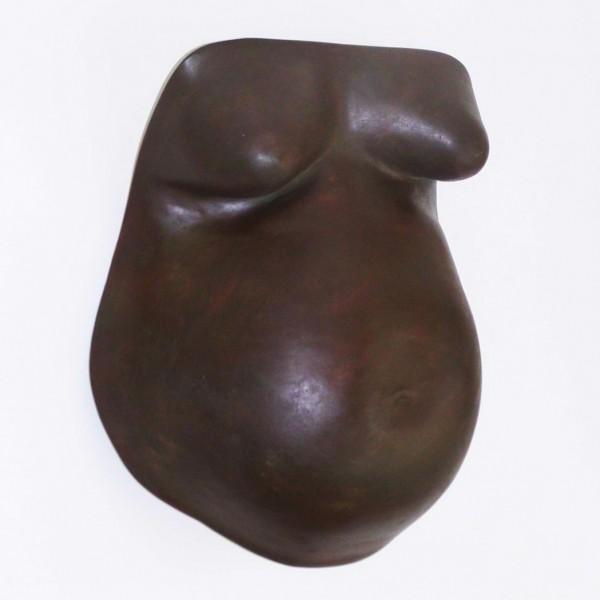 Bronze Castanho Tradicional