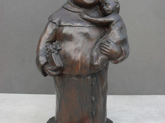 Santo António Gordo